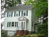 Single Family for sales at 50 Atlantis St.  Boston, Massachusetts 02132 United States