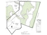 Land for sales at Parcel 3 New State Highway (Rt. 44)  Raynham, Massachusetts 02767 United States