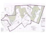 Land for sales at Parcel 4 New State Highway (Rt 44)  Raynham, Massachusetts 02767 United States