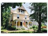 Single Family for sales at 66 Prescott St  Newton, Massachusetts 02460 United States