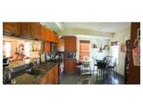 Single Family for sales at 39 Vane St  Revere, Massachusetts 02151 United States