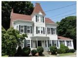 Single Family for sales at 1 Pleasant St  Hudson, Massachusetts 01749 United States