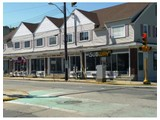 Commercial for sales at 307 Nantasket Ave  Hull, Massachusetts 02045 United States