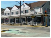 Commercial for sales at 307 Nantasket Ave  Hull,  02045 United States