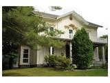 Multi Family for sales at 4 Rutledge St  Boston, Massachusetts 02132 United States