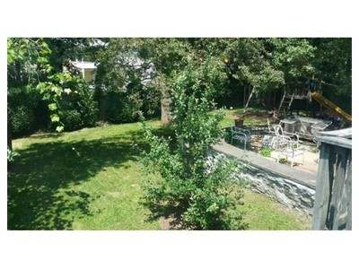 Land for sales at 0 Woodhaven St  Boston, Massachusetts 02126 United States
