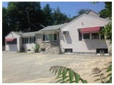 Commercial for sales at 577 Main St  Stoneham, Massachusetts 02180 United States