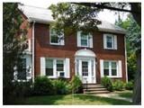 Single Family for sales at 82 Kensington Park  Arlington, Massachusetts 02476 United States
