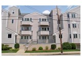 Co-op / Condo for sales at 622 Boston Ave  Medford, Massachusetts 02155 United States