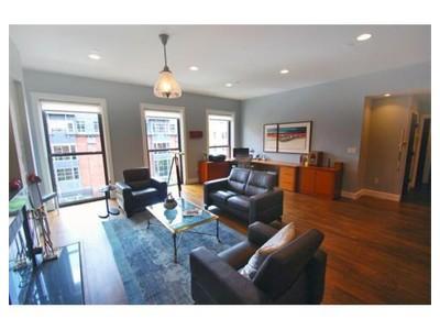 Co-op / Condo for sales at 201 Newbury St  Boston, Massachusetts 02116 United States