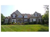 Single Family for sales at 42 Ronald C Meyer Drive  North Attleboro,  02760 United States