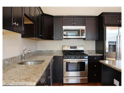 Co-op / Condo for sales at 282 Maverick Street  Boston, Massachusetts 02128 United States