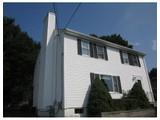Single Family for sales at 11 Claron Street  Boston, Massachusetts 02131 United States
