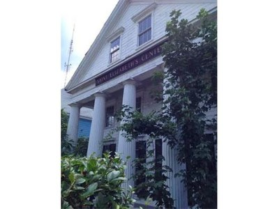 Single Family for sales at 260 Elliot St  Newton, Massachusetts 02464 United States