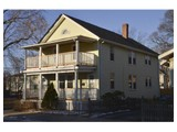 Co-op / Condo for sales at 36 Daniels St.  Medford, Massachusetts 02155 United States