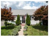 Single Family for sales at 5 Pinefield Road  Boston, Massachusetts 02136 United States