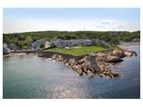 Single Family for sales at 11 Beach Street  Rockport, Massachusetts 01966 United States