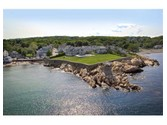 Single Family for sales at 11 Beach Street  Rockport,  01966 United States