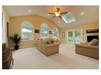 Single Family for sales at 9 Arnold Road  Framingham, Massachusetts 01701 United States