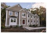 Single Family for sales at 5b Koning Farm Rd  Carlisle, Massachusetts 01741 United States