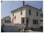 Single Family for sales at 32 Millett Street  Gloucester, Massachusetts 01930 United States