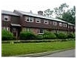 Rentals for rentals at 817 Country Way, #unit 8  Scituate, Massachusetts 02066 United States