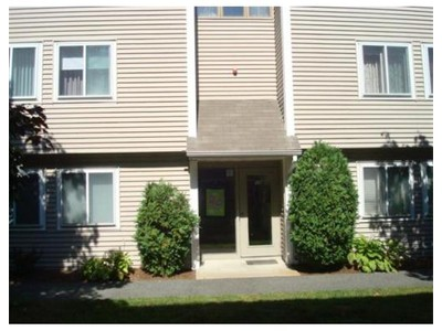 Co-op / Condo for sales at 10 Leverett Ave  Boston, Massachusetts 02128 United States