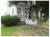 Rentals for rentals at 22 Holman St  Boston, Massachusetts 02134 United States