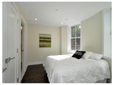 Condominium for  at 35 Hanson  Boston, Massachusetts 02118 United States