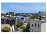 Co-op / Condo for sales at 404 E 3rd St  Boston, Massachusetts 02127 United States