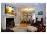 Co-op / Condo for sales at 754 Tremont St  Boston, Massachusetts 02118 United States