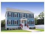 Single Family for sales at 63 Vallaro Road  Boston, Massachusetts 02136 United States