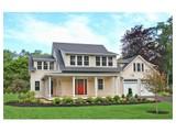 Single Family for sales at 325 High St. Lot B  Newburyport, Massachusetts 01950 United States