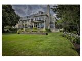 Single Family for sales at 43 Littles Point Rd  Swampscott, Massachusetts 01907 United States