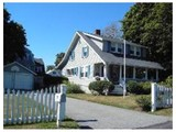 Rentals for rentals at 15 Michael Avenue  Scituate, Massachusetts 02066 United States
