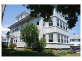Multi Family for sales at 172 Vassall Street  Quincy, Massachusetts 02170 United States