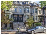 Co-op / Condo for sales at 372-B Columbus Ave  Boston, Massachusetts 02116 United States