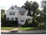Single Family for sales at 9 Kirk St.  Boston, Massachusetts 02132 United States