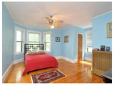 Single Family for sales at 141 Beacon Street  Boston, Massachusetts 02136 United States