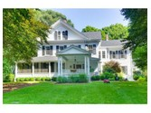 Single Family for sales at 26 Grove Street  Natick,  01760 United States