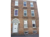 Multi Family for sales at 21 Monmouth St  Boston, Massachusetts 02128 United States