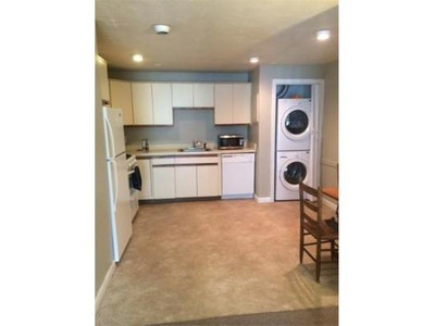 Co-op / Condo for sales at 45 A Street  Hull, Massachusetts 02045 United States