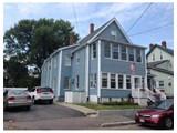 Multi Family for sales at 218-220 Arlington St  Medford, Massachusetts 02155 United States