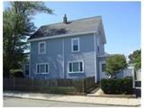 Rentals for rentals at 45 Henshaw Street  Boston, Massachusetts 02135 United States