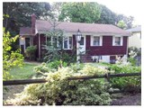 Single Family for sales at 49 Vernon St  Boston, Massachusetts 02136 United States