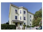 Co-op / Condo for sales at 1261 Massachusetts Ave  Arlington, Massachusetts 02476 United States
