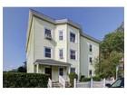 Co-op / Condo for sales at 1261 Massachusetts Ave  Arlington, Massachusetts 02476 United States