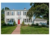 Single Family for sales at 437 Middle  Braintree, Massachusetts 02184 United States