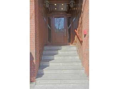 Co-op / Condo for sales at 3 Appleton Street  Boston, Massachusetts 02116 United States