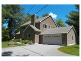 Single Family for sales at 21 W Whitneys Grove  Derry, New Hampshire 03038 United States